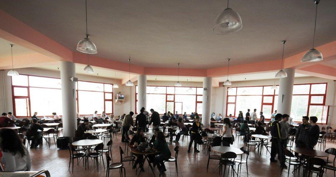 hu-kafeterya-proje2