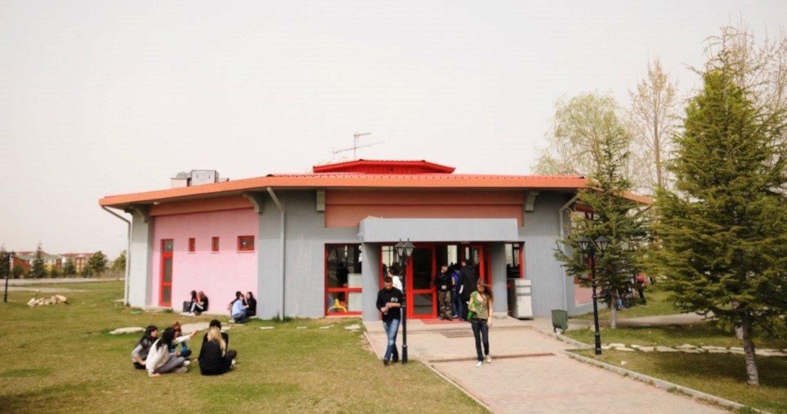 kafeterya-1
